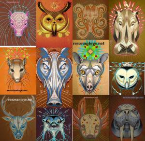 animal_totem_groupe_omikao